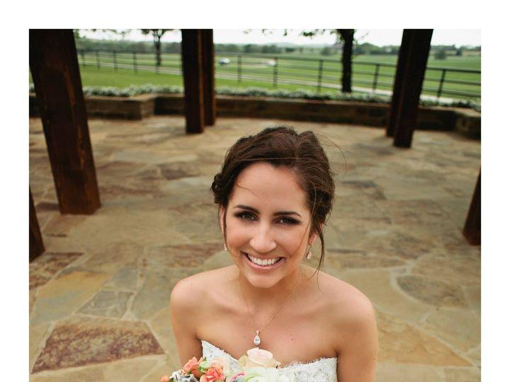 Tmx 1405018223180 Photo 99 Dallas wedding florist