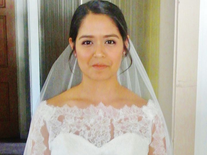 Tmx 1458150475223 Dsc2358 2 Dallas wedding florist