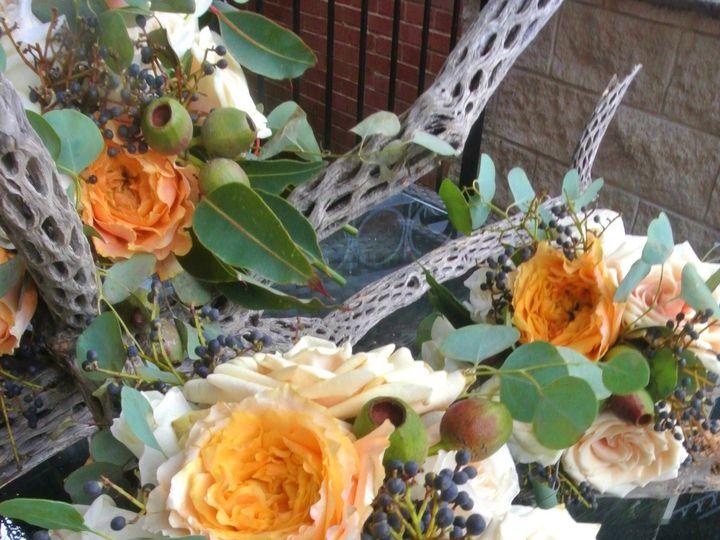 Tmx 1458150530460 Dsc2340 Dallas wedding florist