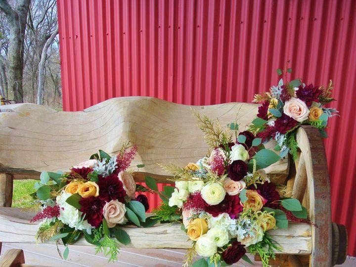 Tmx 1458150576515 Dsc2305 Dallas wedding florist