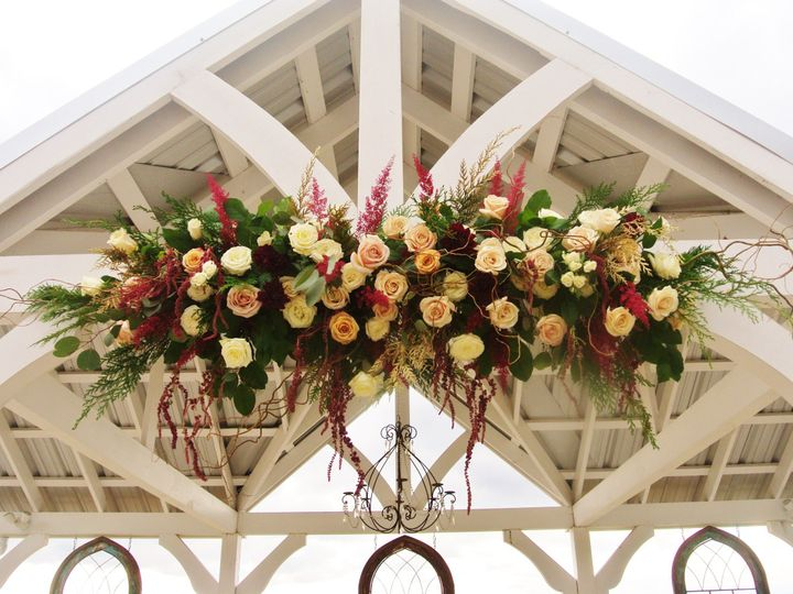 Tmx 1458150656021 Dsc2310 Dallas wedding florist