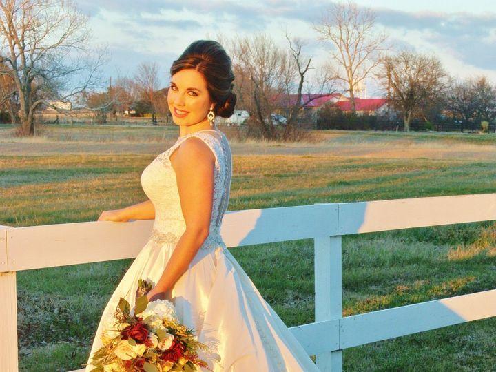 Tmx 1458150703981 Dsc2325 Dallas wedding florist