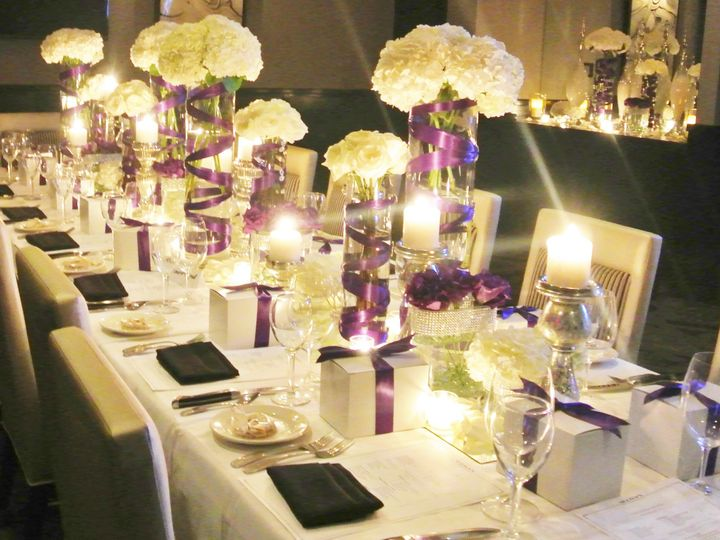 Tmx 1458150755129 Dsc2041 Dallas wedding florist