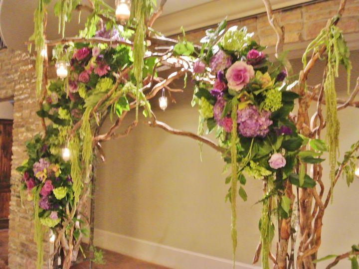Tmx 1458150798396 Dsc2001 Dallas wedding florist