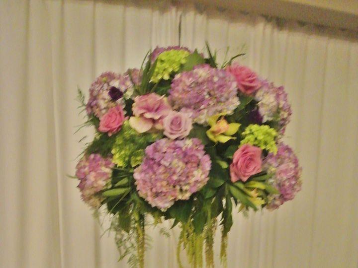 Tmx 1458150814844 Dsc2012 Dallas wedding florist