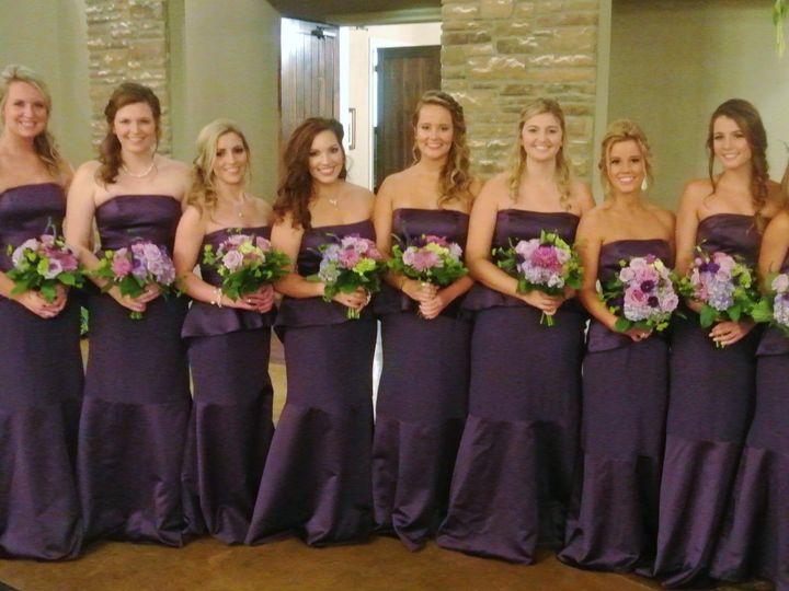 Tmx 1458150914450 Dsc2023 Dallas wedding florist
