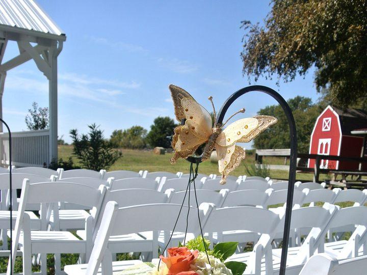 Tmx 1458154373377 Dsc1720 Dallas wedding florist