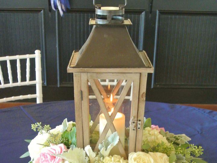Tmx 1458154423835 Dsc1667 Dallas wedding florist