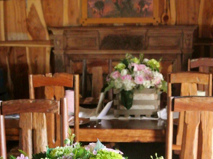 Tmx 1458154456550 Dsc1567 Dallas wedding florist