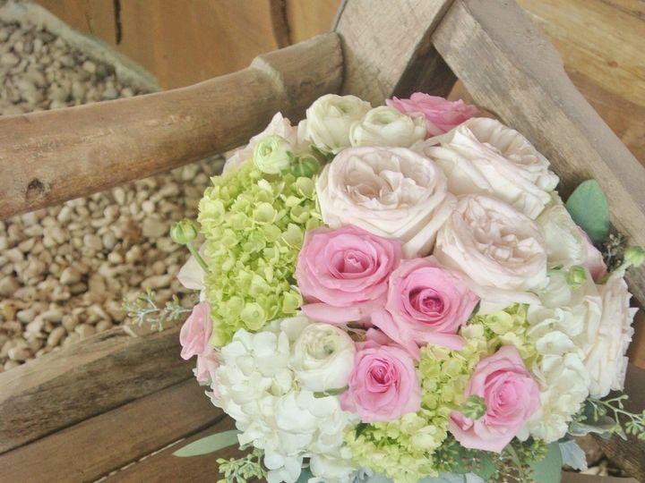 Tmx 1458154472097 Dsc1574 Dallas wedding florist
