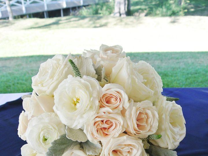 Tmx 1458154502248 Dsc1654 Dallas wedding florist