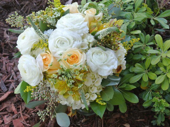 Tmx 1458154555732 Dsc1617 Dallas wedding florist