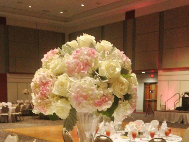 Tmx 1458154616715 Dsc1535 Dallas wedding florist