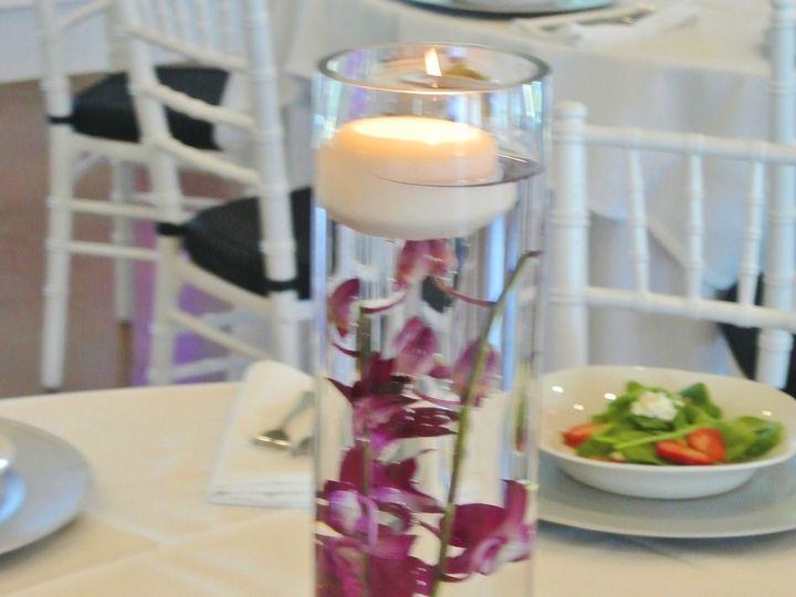 Tmx 1458154745998 Dsc1411 Dallas wedding florist