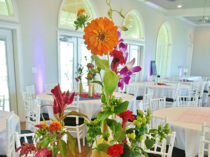 Tmx 1458154774196 Dsc1363 Dallas wedding florist