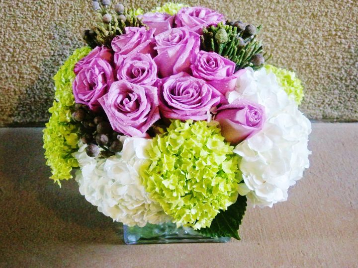 Tmx 1458154802415 Dsc1311 Dallas wedding florist