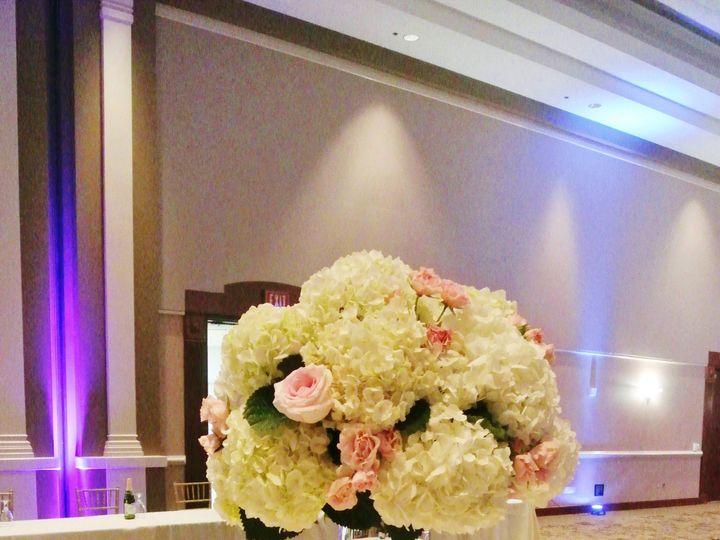 Tmx 1458154836763 Dsc1277 Dallas wedding florist