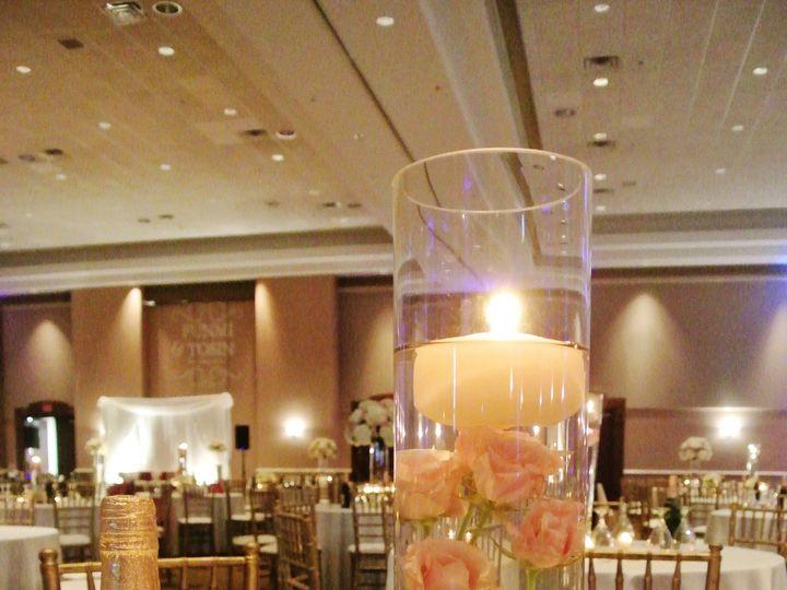 Tmx 1458154855998 Dsc1297 Dallas wedding florist