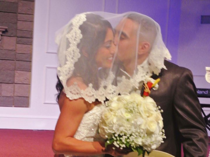 Tmx 1458154958924 Dsc1184 Dallas wedding florist