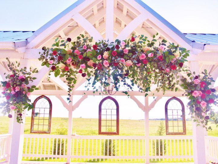 Tmx 1458155013558 Dsc1123 Dallas wedding florist