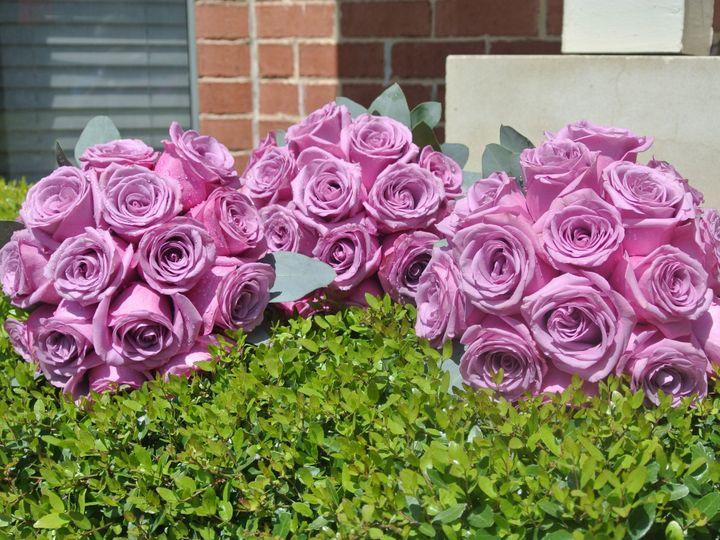 Tmx 1458155170228 Dsc1108 Dallas wedding florist