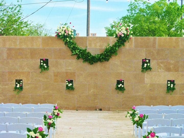 Tmx 1458155203819 Dsc0944 Dallas wedding florist