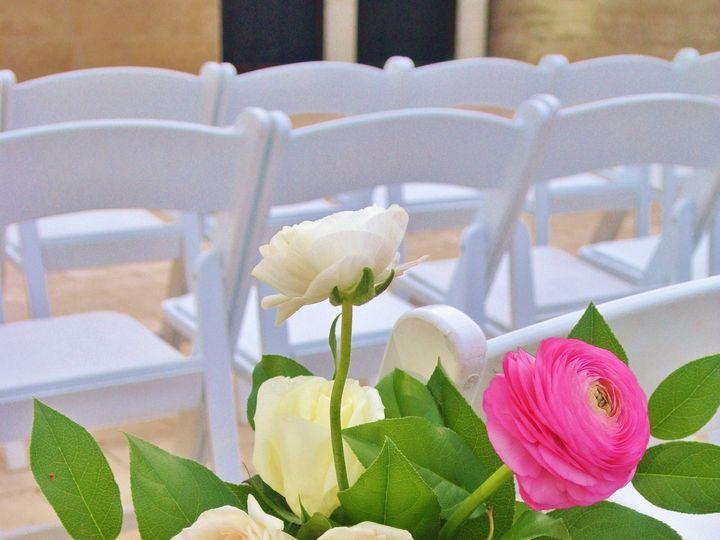 Tmx 1458155285324 Dsc0964 Dallas wedding florist
