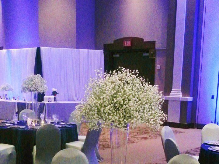 Tmx 1458155343758 Dsc0773 Dallas wedding florist