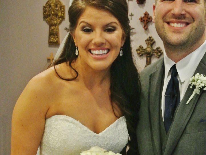Tmx 1458155540320 Dsc0849 Dallas wedding florist