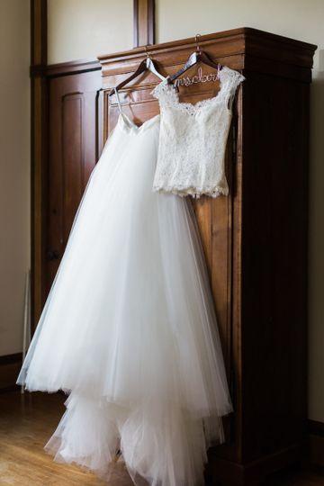 jenny aaron wedding 4