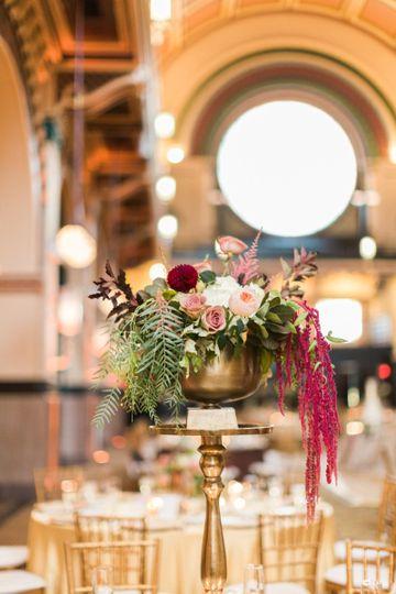 taryn ryan wedding 469