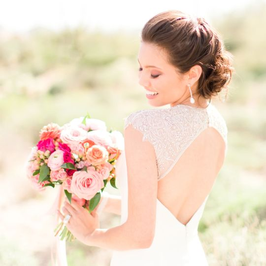 Your Event Florist