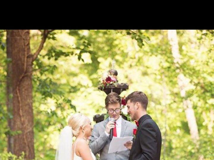 Tmx Img 2357 51 634118 158005003235953 Joplin, MO wedding dj