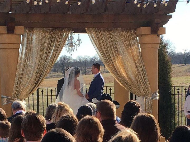 Tmx Img 4239 51 634118 158005013397684 Joplin, MO wedding dj