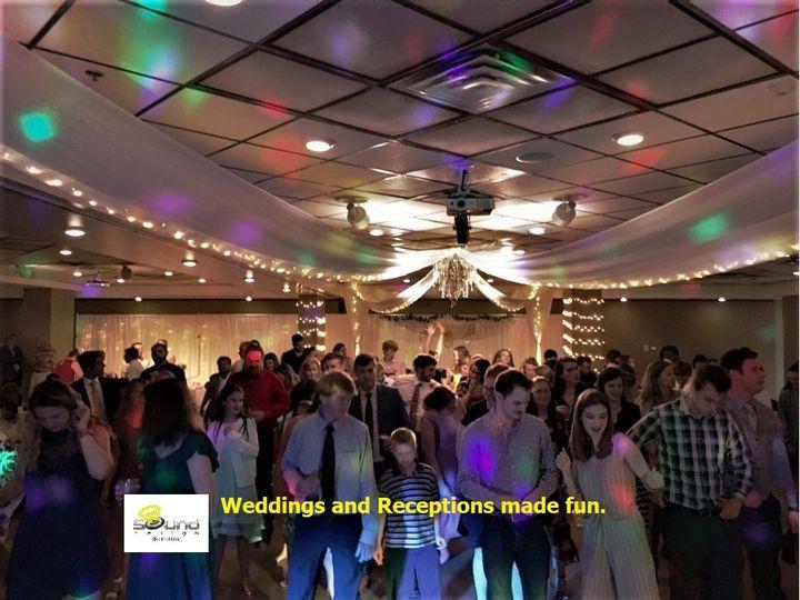 Tmx Img 4639 2 Copy 51 634118 158004986189939 Joplin, MO wedding dj