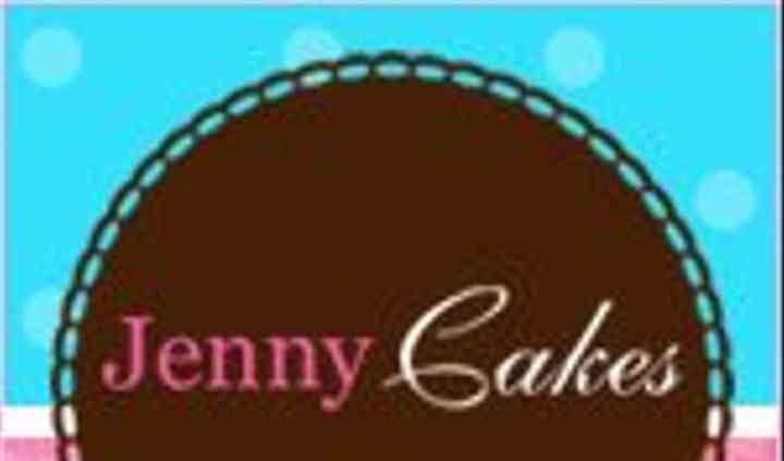 JennyCakes