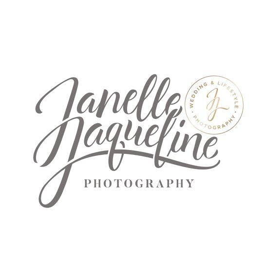 janellejaqueline logo final copy 51 954118 158048058926397