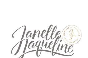 Janelle Jaqueline Photography