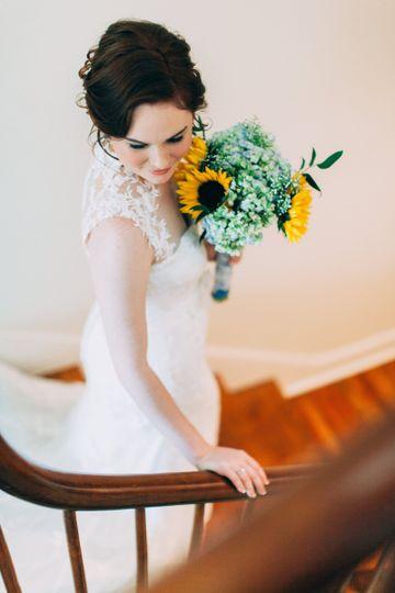 colleen tim glen ellen farm wedding 0159