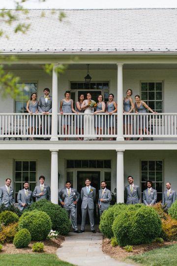 colleen tim glen ellen farm wedding 0283
