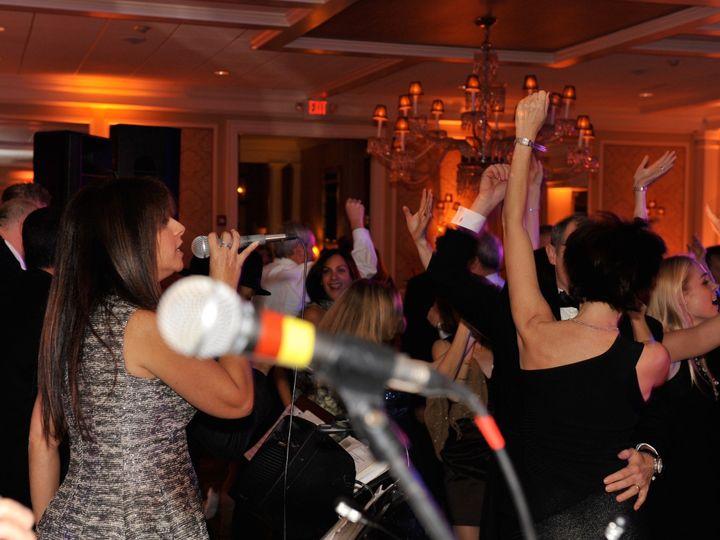 Tmx 1441980429895 Tpf9572 Westport, New York wedding band