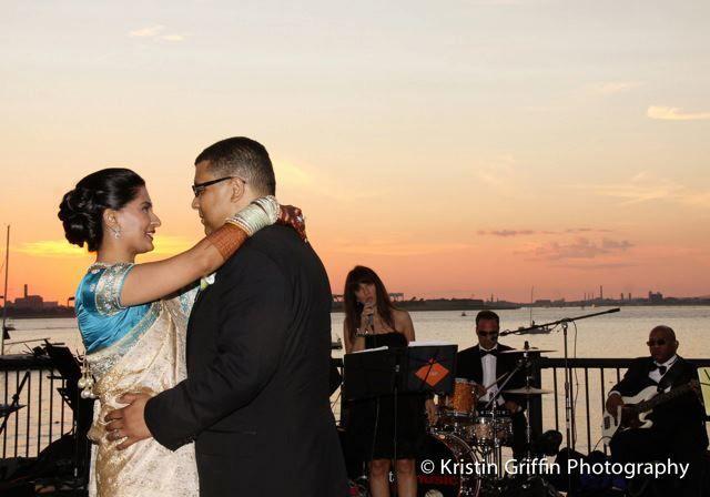 Tmx 1529568672 19926681b18f55ad 1529568672 1437d4430c0347f3 1529568666596 3 13 Westport, New York wedding band