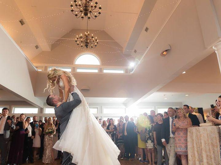 Tmx 20934856 1232363076910447 1667285179719598965 O 51 74118 Westport, New York wedding band