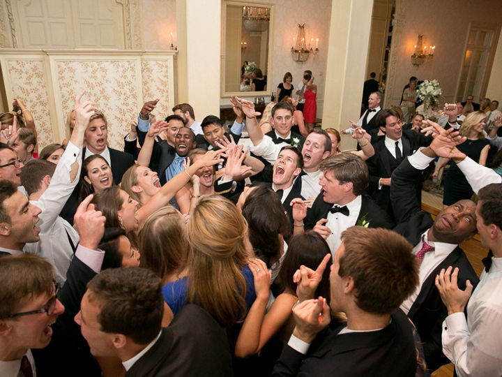 Tmx 5211 1264 Hechler 51 74118 Westport, New York wedding band