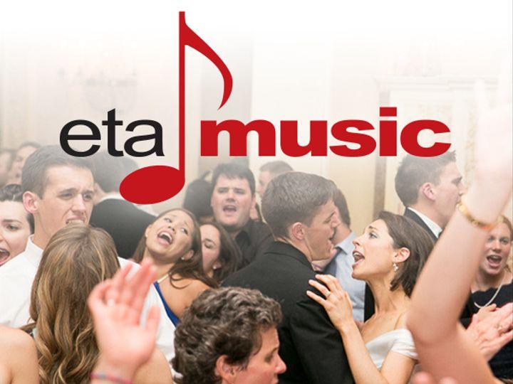 Tmx Eta Music V2 51 74118 Westport, New York wedding band