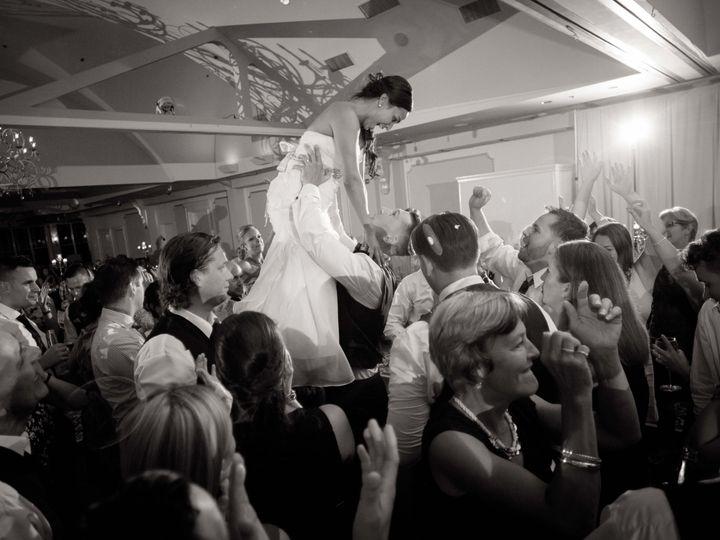Tmx Daniellajonnywedding668 51 74118 Westport, New York wedding band