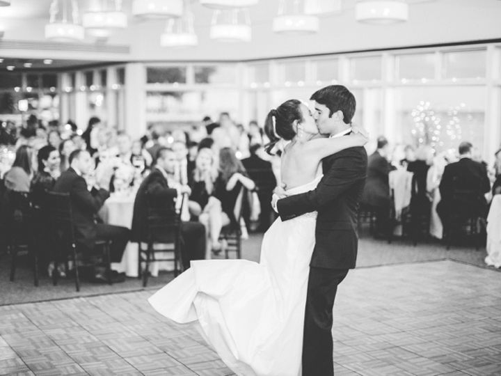 Tmx Jen Carrusso 51 74118 Westport, New York wedding band