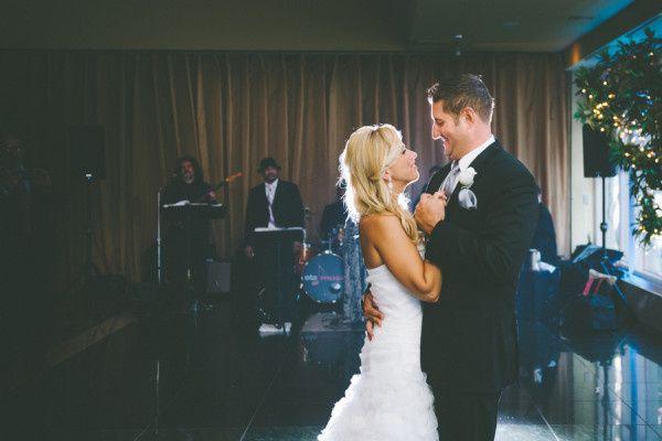 Tmx Kalakay Vandetti Vo Photographers 0369 Low E1404756828993 51 74118 Westport, New York wedding band