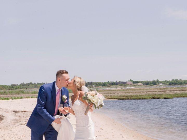 Tmx 0547 51 84118 1571156574 Oakdale, NY wedding venue