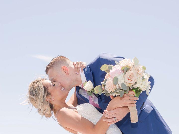 Tmx 0761 51 84118 1571156574 Oakdale, NY wedding venue